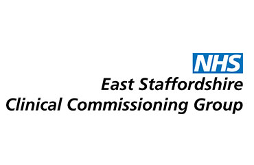 East Staffordshire CCG Col